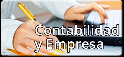 Contabilidad y Empresa